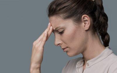 Affrontare la stanchezza