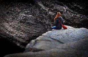 Brutta bestia la solitudine
